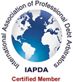 IAPDA icon