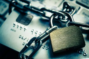 New Era's Guide to Credit Card Safety