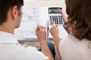 New-Era-Debt-Calculating-Finances