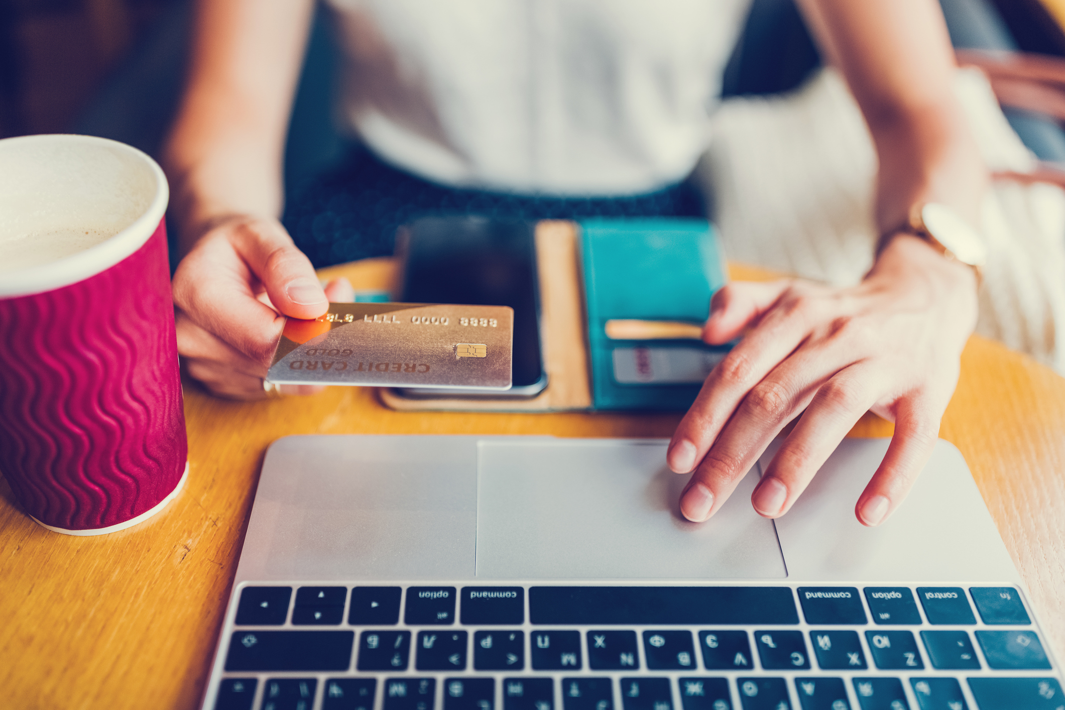 pro and cons of credit card essay If you need help we will prepare a well-written essay on pros and cons of labor unions at very affordable costs  essay on analysis of credit card reform act of.