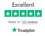 Trust Link score