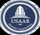 USAAB Member logo