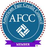 New Era AFCC Member